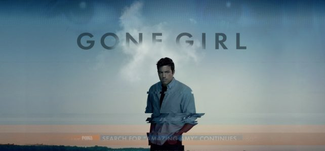 L'amore bugiardo – Gone Girl – Film in streaming in italiano
