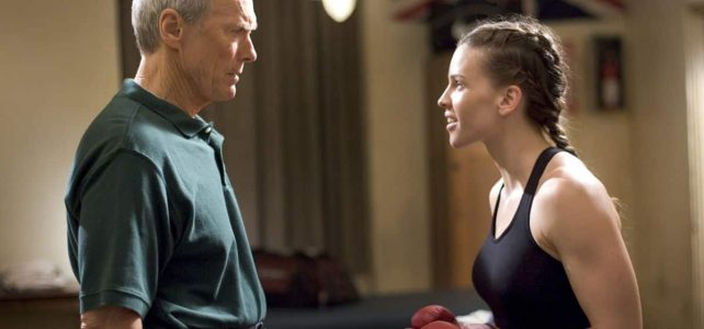 Million Dollar Baby – Fim in streaming in italiano
