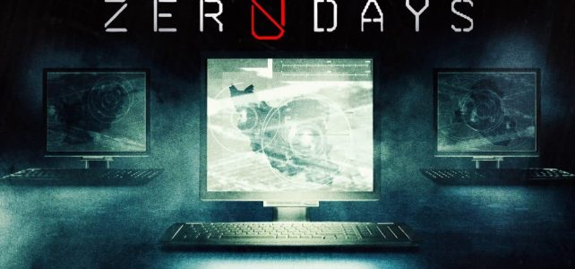 Zero Days – Film in streaming in italiano