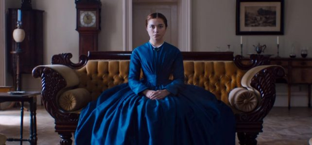 Lady Macbeth – Film in streaming in italiano