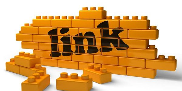 link building e posizionamento su google